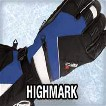 highmark gloves_thumb