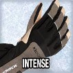 intense gloves_thumb