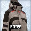 intense mens-shell-jacket_thumb