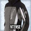 intense womens-shell-jacket_thumb