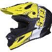 509 altitude carbon fiber helmet_thumb106x