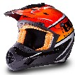 509 evolution helmet_thumb106x