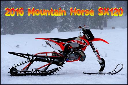 2016-mountain-horse-sx120
